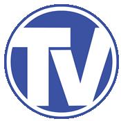 Technivision