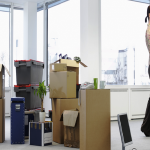 4 Tips For Choosing The Right Office Removals Company